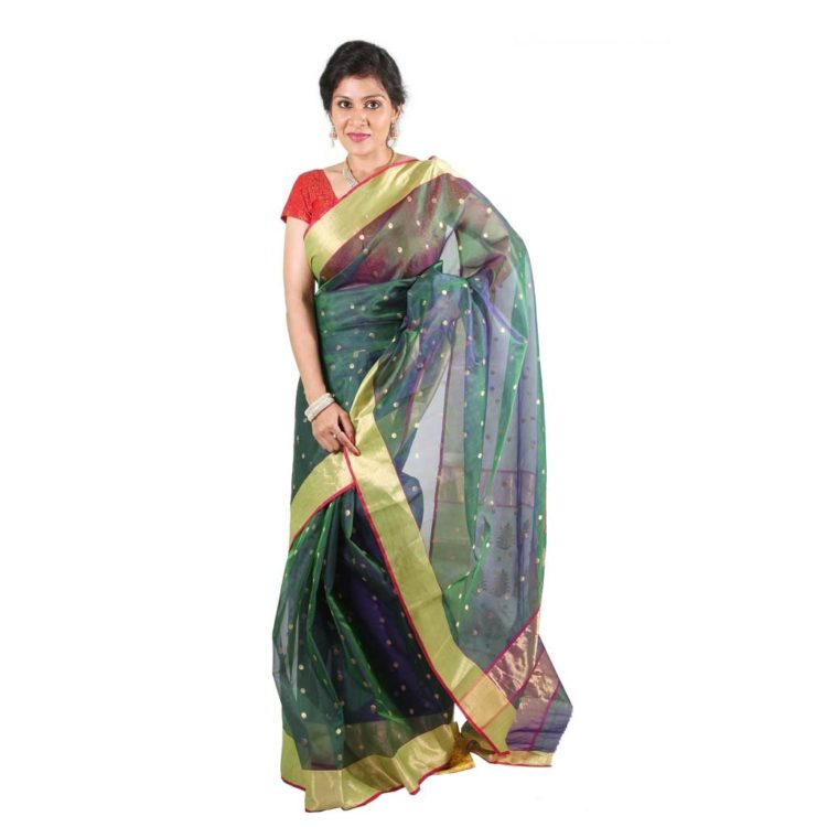 online saree shopping