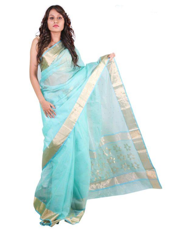 Find best sari shop