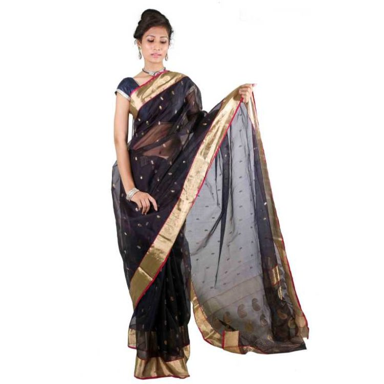 Online saree shopping sites