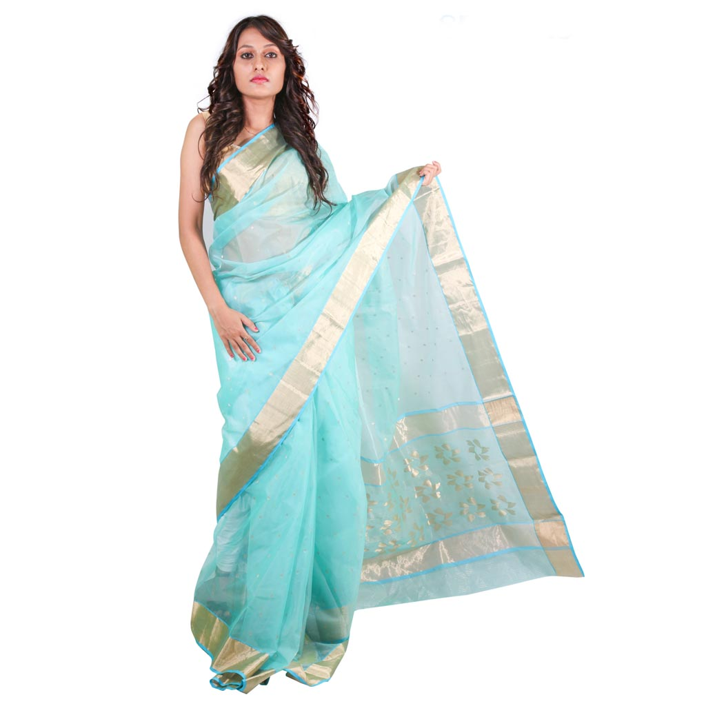 Find best sari shop