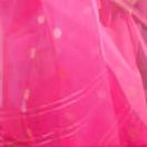Online Chanderi sarees